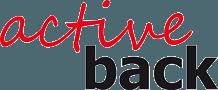 Der ergonomische Bürostuhl | Region Thun, Bern und Solothurn Logo